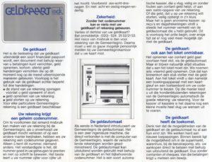 persmap20